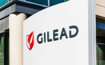 Gilead Sciences gets the nod from the FDA for COVID-19 treatment