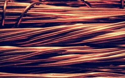 JX Nippon to acquire partners' stakes in Caserones copper mine in Chile