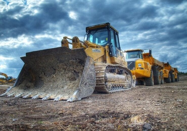Ascot secures $105m financing for Premier gold project in Canada