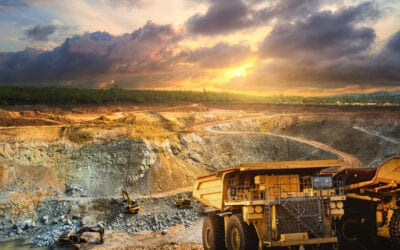 Top Copper Stocks to Pay Attention to this Year