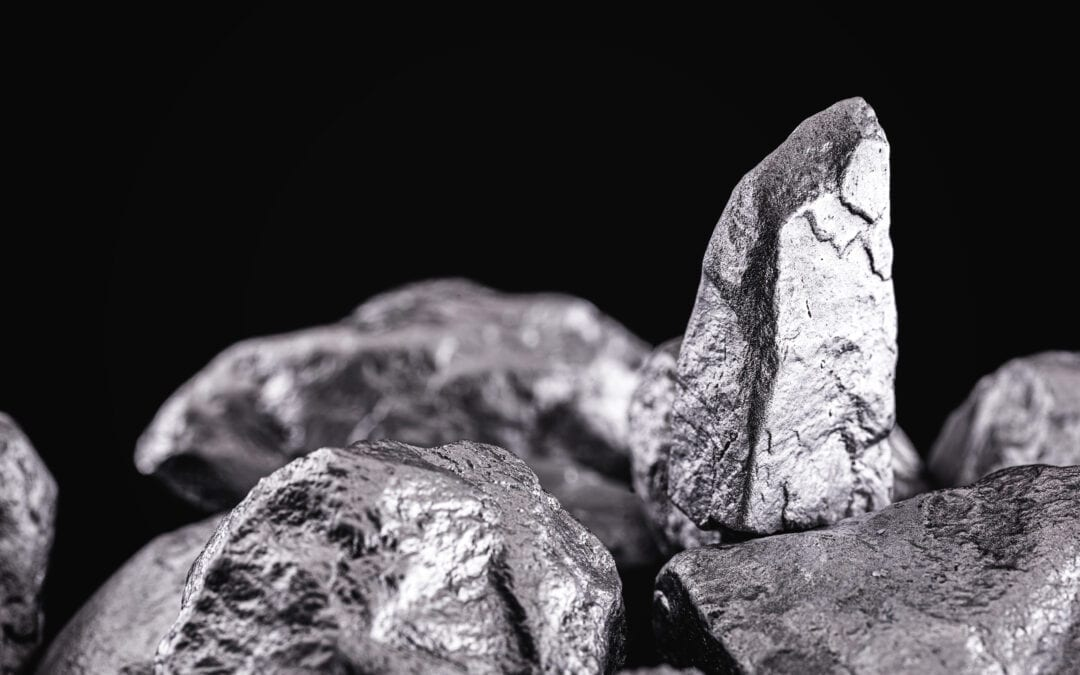 Top Cobalt Stocks to Watch Closely