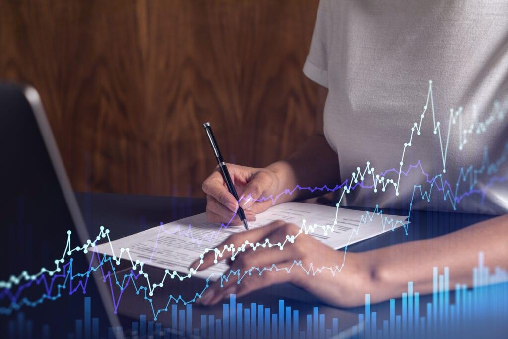 Cobalt Stocks: How To Get Involved