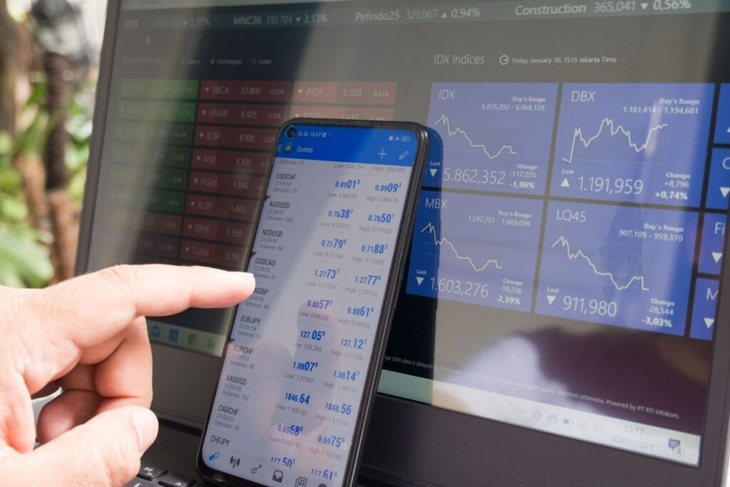 mining palladium stocks for investing