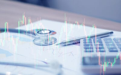 Interested in Healthcare Penny Stocks? Read This First!