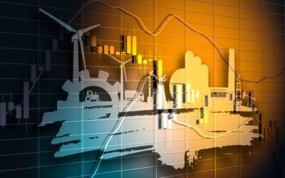 Nuclear Energy Stocks List for 2021