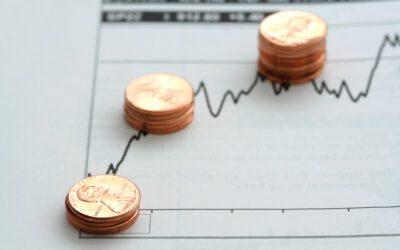 The Essential Watchlist for Best Stocks Under $2