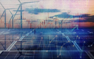 5 Renewable Energy Penny Stocks to Diversify Your Portfolio