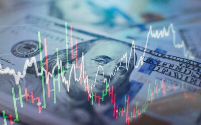 Top Hedge Fund Stocks: Which Stocks are Hedge Funds Investing In?