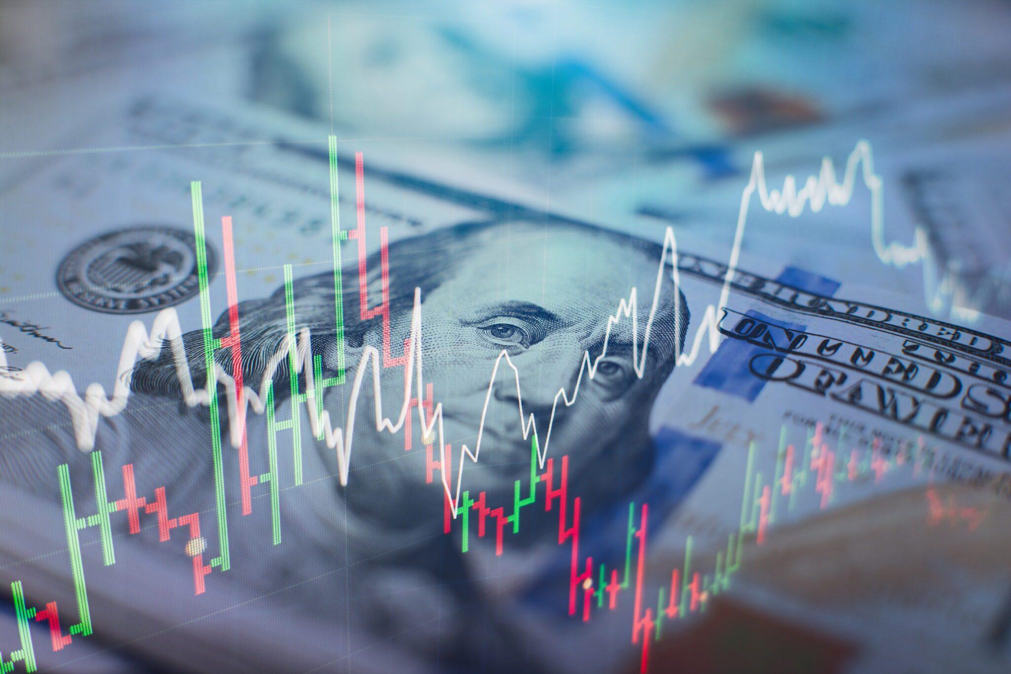 Top hedge fund stocks